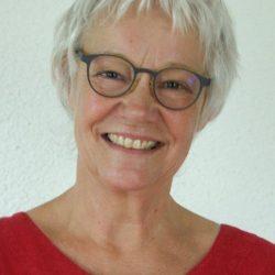 Bernadette Berchtold