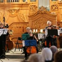 Appenzeller Kammerorchester