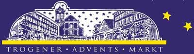 Trogener Adventsmarkt